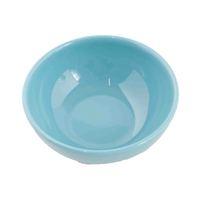 كوتاهيا وعاء 15 سم لون أزرق