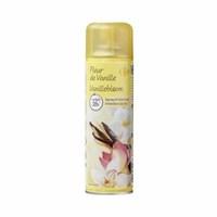 Carrefour Desodorisant Fleur De Vanille 300ML