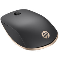 HP Mouse Bluetooth Z5000 Ash Silver