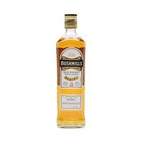 Bushmills Irish Whisky Original 70CL
