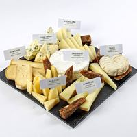 Discovery Cheese Platter
