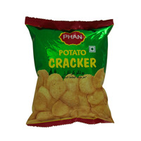 Pran Potato Cracker 25g