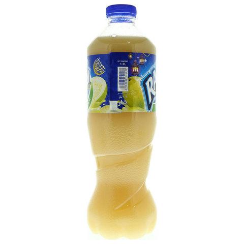 Rani-Guava-Fruit-Drink-1.5L