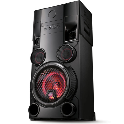 LG-Micro-Hifi-Mini-Audio-OM5560-500W