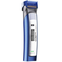 Conair Trimmer Gmt836Cme