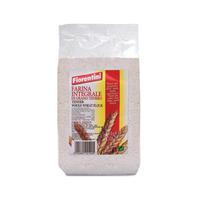 Fiorentini Organic Oat Flakes 500GR