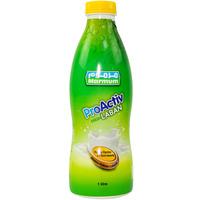 Marmum ProActiv Fresh Laban 1L