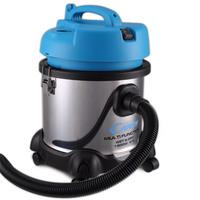 Candy Drum Vacuum Cleaner TWDC1400001