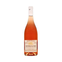Marcellus Costieres De Nimes Rose Wine 75CL