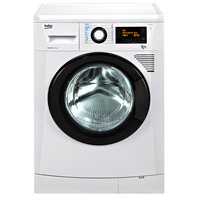 Beko 9KG Washer And 6KG Dryer WDA96143H