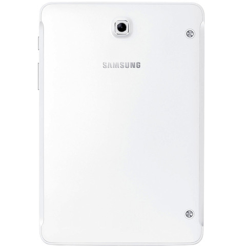 "Samsung-Tablet-Galaxy-Tab-S2-SM-T710-Quad-Core-1.9Ghz-3GB-RAM-32GB-Memory-WiFi-8""-White"
