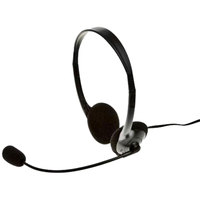 Imation Headset PCH 230