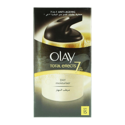Olay-Total-Effects-7-In-One-Day-Moisturiser-50ml