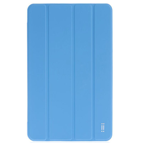 Aiino-Tablet-Case-Roller-For-iPad-Mini-4-Blue