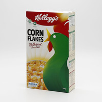 Kellogs Corn Flakes 500 g