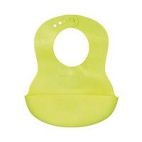 Bébéconfort P-Antislip Bowl