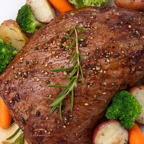 New-Zealand-Beef-Topside-Steak