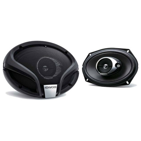 Kenwood-Car-Speaker-360W-KFC-M6934A