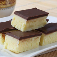 Burfi Chocolate 250g