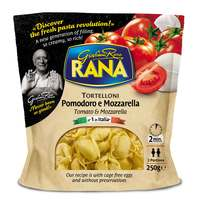 Giovanni Rana Tortelloni Pomodoro Mozzarella 250g