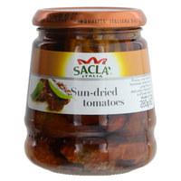Sacla Italia Sundried Tomatoes 280g