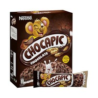 Nestle Bar Chocapic 25GR X 6
