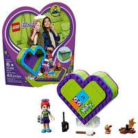 Lego Friends Mia's Heart Box