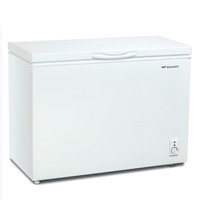Bompani Chest Freezer 300 Liters BOCF31