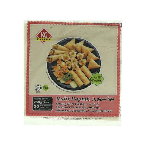 KG-Spring-Roll-Pastry-Kulit-Popiah-250g