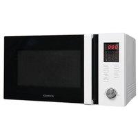 Kenwood Microwave MWL220