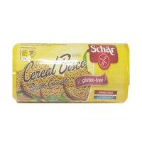 Schar Gluten Free Cereal Biscuit 220 g