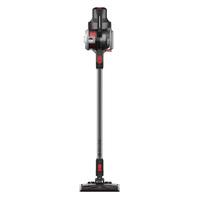 Hoover Vacuum Cleaner TBT3V3B1