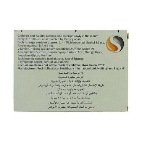 Strepsils-Orange-With-Vitamin-C-24-Lorenges
