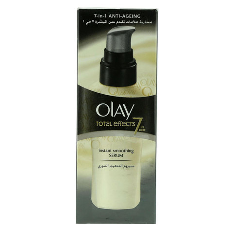 Olay-Total-Effects-7-In-1-Instant-Smoothing-Serum-50ml