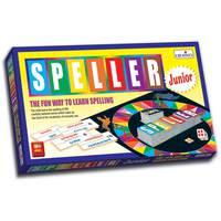 Creative School - Speller Junior