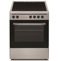 Westpoint 60x60 Cm Electric Cooker WACM-6604E1DI
