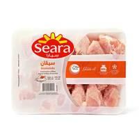 Seara Chicken Drumstick 900g