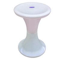 Cosmoplast Stool Round 33X48 1.5Kg400510