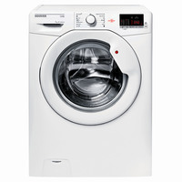 Hoover 7KG Front Load Washing Machine HL1071D1/1-04