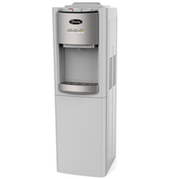 Terim Top Loading Water Dispenser With Storage Cabinet Terwd3Tc