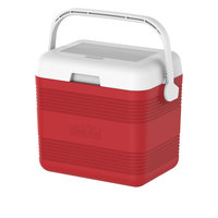 Keepcold Icebox Deluxe 10L 501230