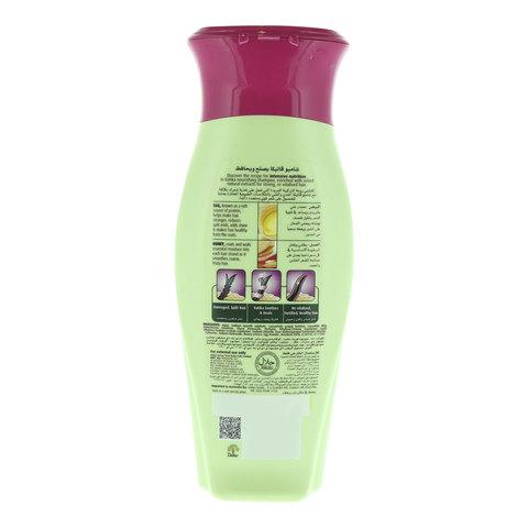 Vatika-Naturals-Repair-&-Restore-Shampoo-400ml