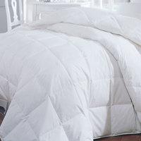 Tendance Premium Comforter Double Warmer 240X220
