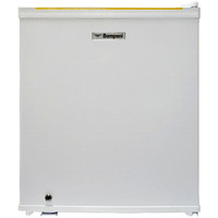 Bompani 59 Liters Fridge BR64
