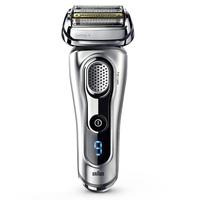 Braun Shaver 9290CC