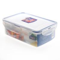 Lock-Lock Foodcontainer 1.0 L