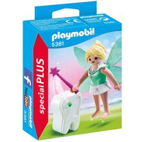 Playmobil Tooth Fairy