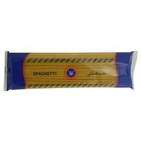 Kuwait Flour Mills And Bakeries Spaghetti 400 Gram