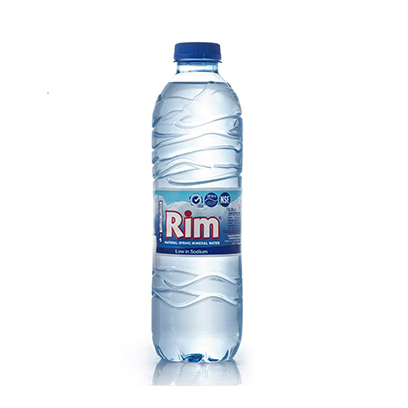 Rim-Natural-Spring-Mineral-Water-Bottle-500ML