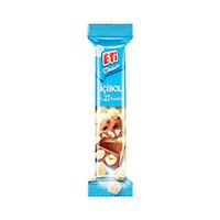 Eti Adicto Hazelnut Chocolate 30GR